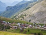 Tour to Mountain Villages in BiH
